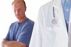dr_paciente