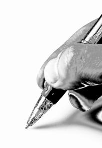 escreve