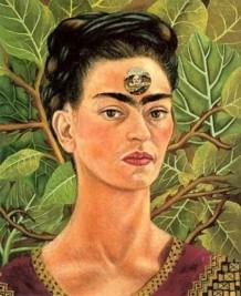 Frida_Kahlo_Autorretrato
